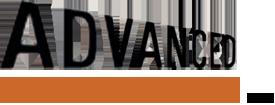 Advanced Deck Design Logo